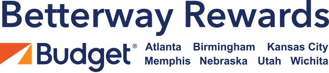 Betterway Rewards Loyalty Program